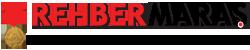 Rehber Maraş – Kahramanmaraş'ın Rehberi – Kahramanmaraş Haber ve Rehber