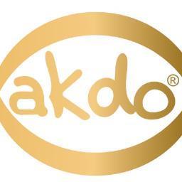 Akdo Dondurma