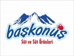 baskonus_sut_urunleri