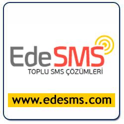 Ede SMS – Toplu SMS Hizmetleri