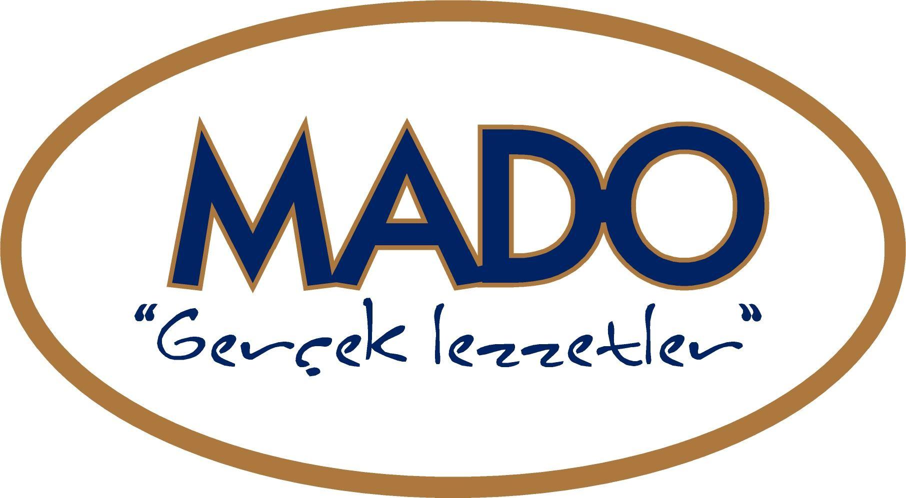 MADO – YAŞAR DONDURMA