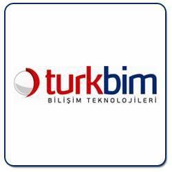 Turkbim Bilişim ve İletişim Teknolojileri San.Tic.Ltd.Şti.