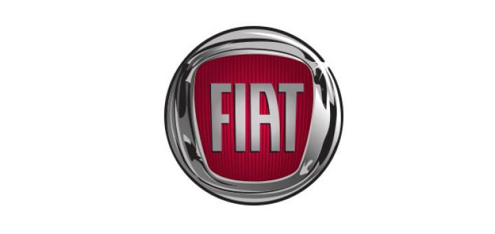 Fiat Marfi Otomotiv