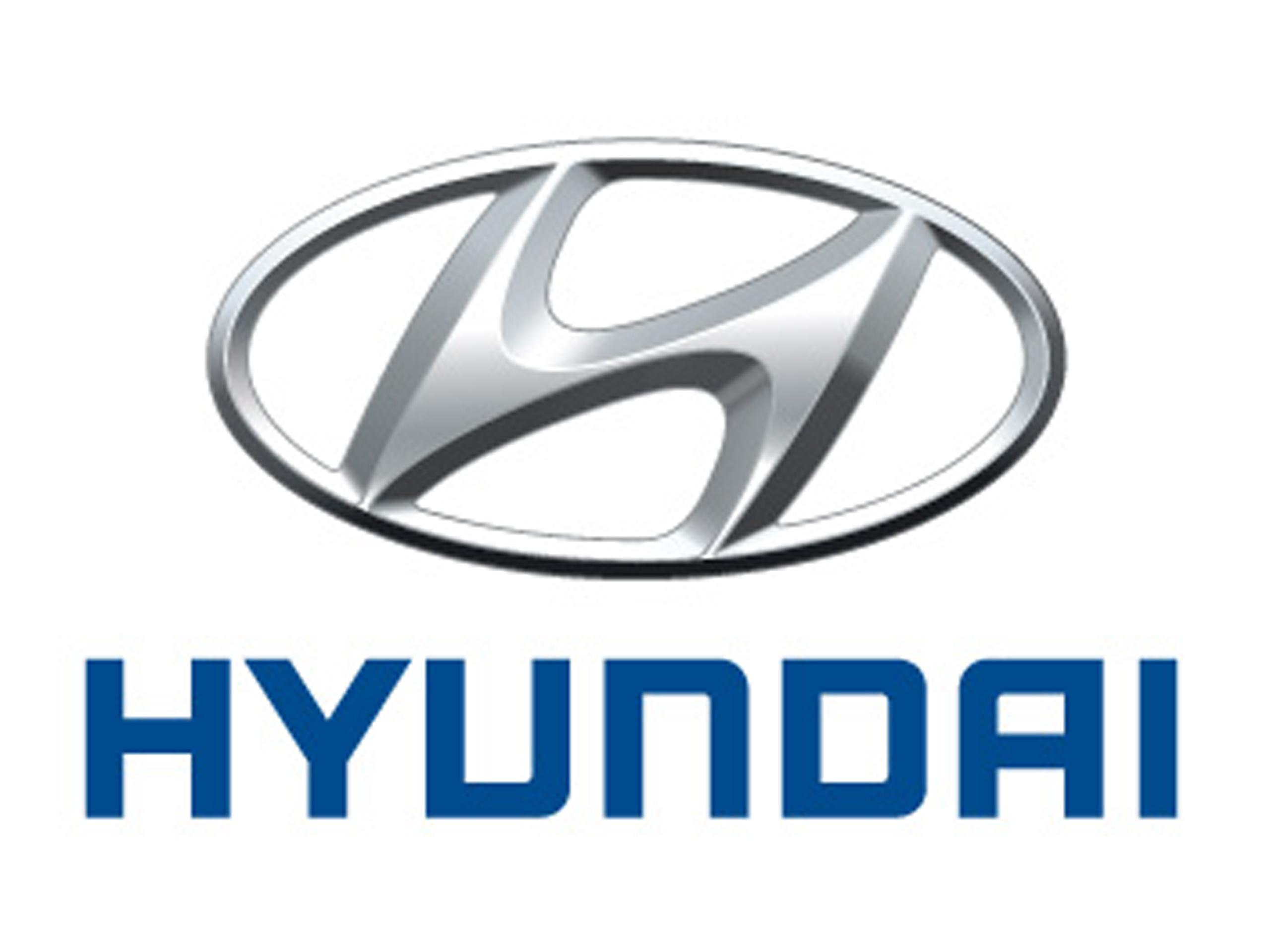HYUNDAI AYDA PLAZA