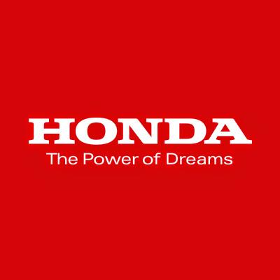 Honda Plaza Kısakürek Oto
