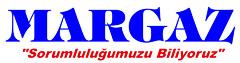 Margaz