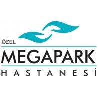 Megapark Hastanesi