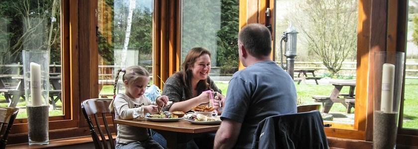 Kahramanmaraş En Güzel Yemek Yiyecek Yerleri