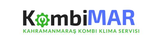 Kahramanmaraş Kombi – Klima Servisi   KombiMAR